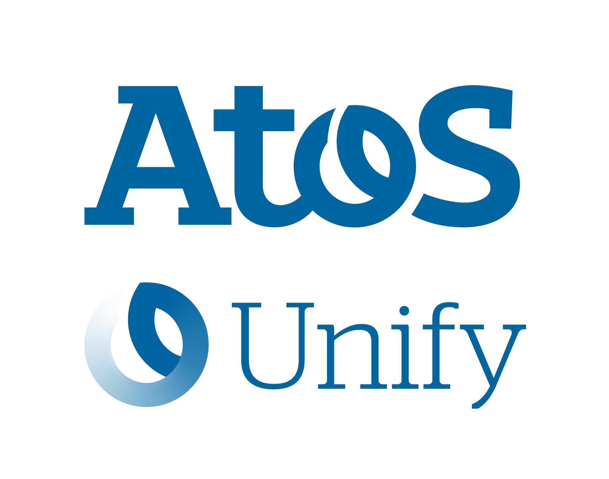 Unify OpenStage - Ersatzhörer - ...